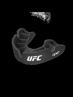 Opro Bronze UFC Adult zobu aizsargs