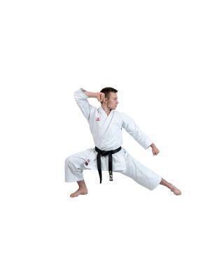 Hayashi Katamori WKF apstiprināta Karatē uniforma