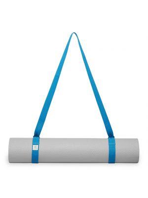 Gaiam Easy Cinch jostas jogas paklāju nešanai