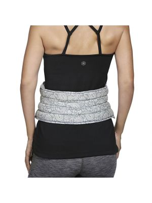 Gaiam Gaiam Relax Lower Back Wrap