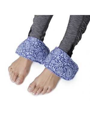 Gaiam Gaiam Relax Hand & Foot Wraps