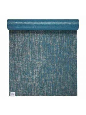 Gaiam Jute Yoga Mat