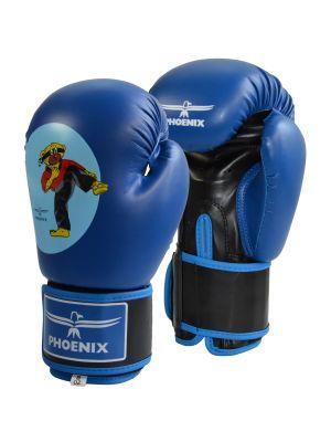 Phoenix Junior boksa cimdi
