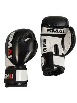 SMAI Kids boksa cimdi