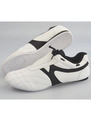 Phoenix treniņu apavi