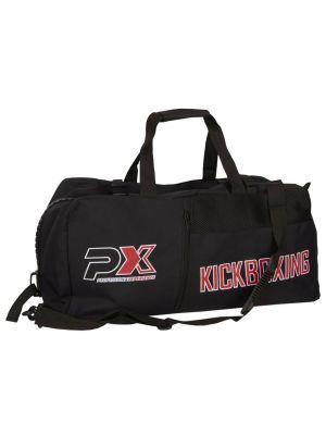 Phoenix Kickboxing sporta soma