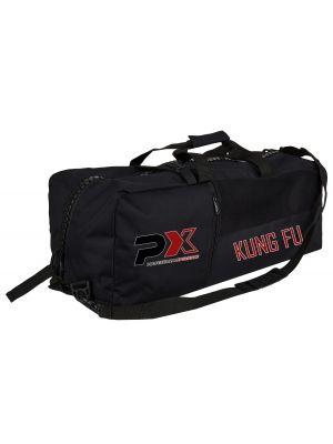 Phoenix Kung Fu sporta soma