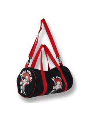 Wacoku Taekwondo sporta soma