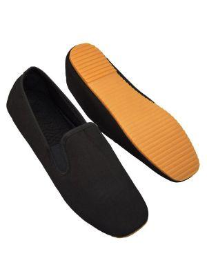 Wacoku Kungfu apavi