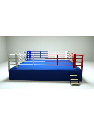 Dojo Competition boksa rings