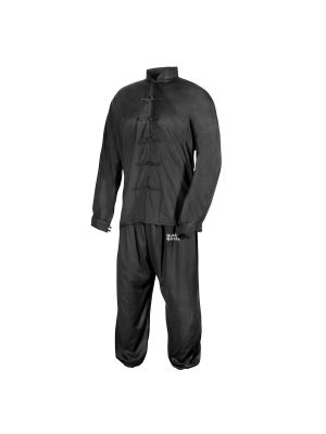 Fujimae Training Tai Chi Uniform