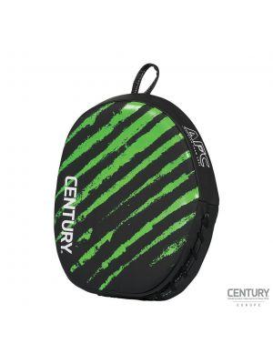 Century Drive Curved trenera ķepas