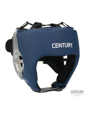 Century Brave Open Face galvas aizsargķivere