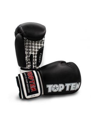 Top Ten Fight boksa cimdi
