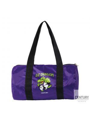 Century Lil´ Dragon Duffel Bag soma