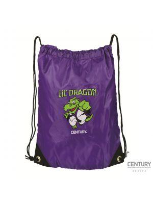 Century Lil´ Dragon Sling Pack soma