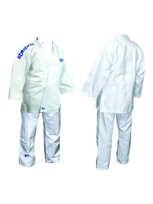 Starpro Hirara Džudo uniforma