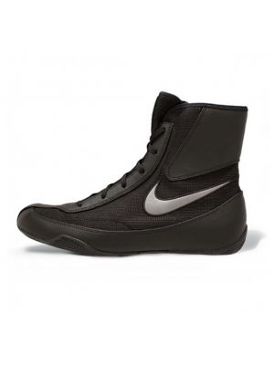 Nike Machomai 2 Boksa Apavi