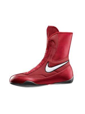 Nike Machomai Mid boksa apavi