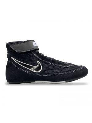 Nike Youth Speedsweep VII cīņas apavi