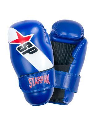 Starpro Semi Contact taekwondo cimdi