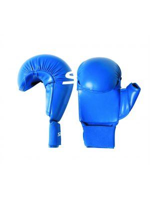 Starpro WKF Type Thumb karate cimdi