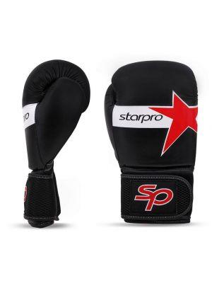 Starpro Beginner boksa cimdi