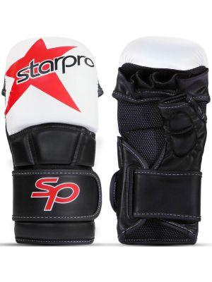 Starpro Training MMA cimdi