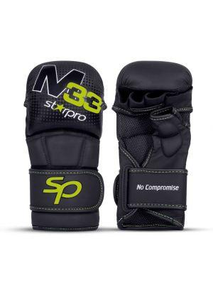 Starpro M33 Sparring MMA cimdi