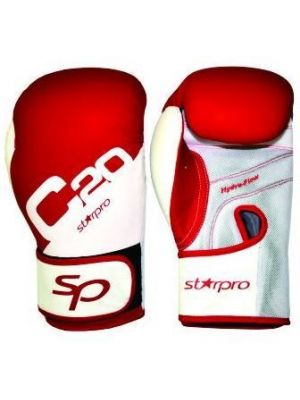 Starpro C20 Training boksa cimdi