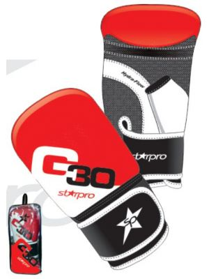 Starpro G30 Training Boksa Maisa Cimdi
