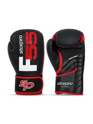Starpro F55 Fusion boksa cimdi
