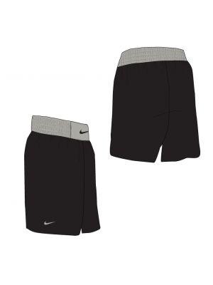 Nike Boxing šorti