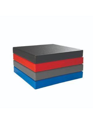 Fuji Smooth Series 200 judo mat