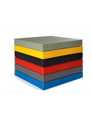 Agglorex IJF Tatami Series 230 judo mat