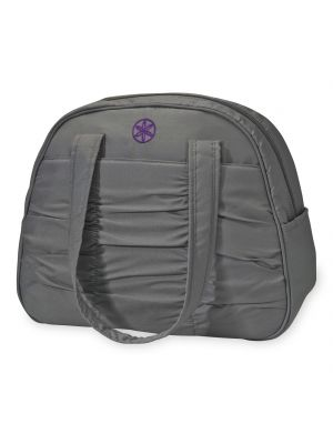Gaiam Metro Sports Bag