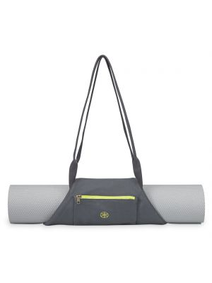 Gaiam On The Go Yoga Mat Bag