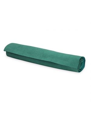 Gaiam No Slip jogas dvielis