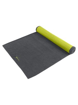 Gaiam Grippy jogas dvielis