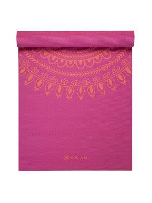 Gaiam Bright Marrakesh jogas paklājs