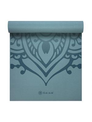 Gaiam Niagara Premium Yoga mat