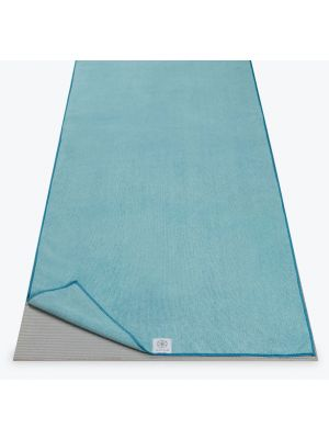Gaiam Towel jogas dvielis
