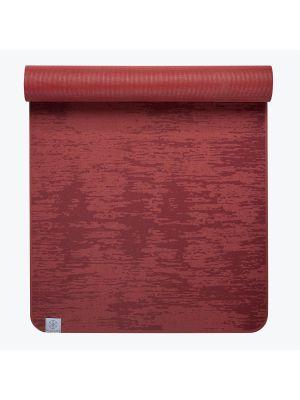 Gaiam Premium Insta-Grip Sunset jogas paklājs