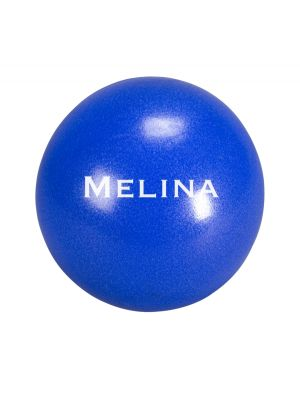 Trendysport Melina Pilates Ball