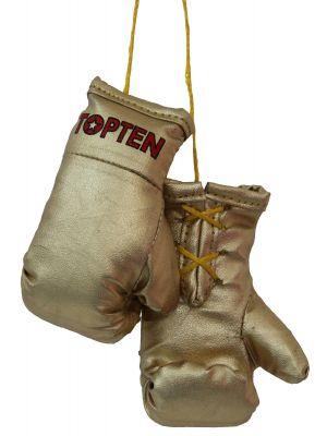 Top Ten Mini boksa cimdi