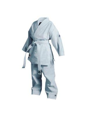 Adidas Karatē uniforma Karatepak K200 Kids