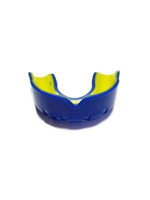 Wacoku Gel zobu aizsargs