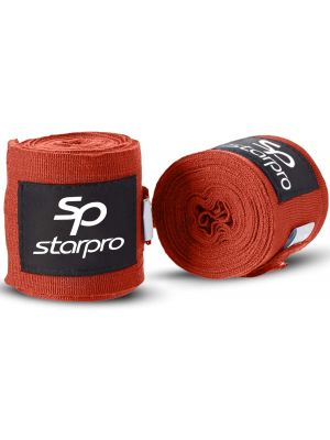 Starpro Velcro bintes