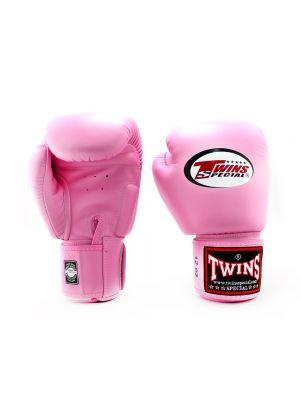 Twins boksa cimdi