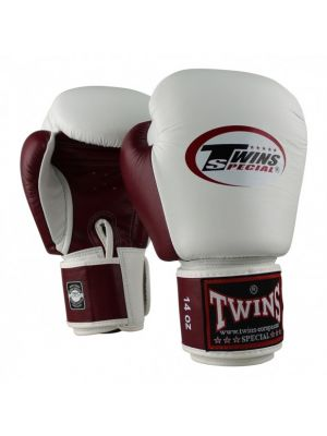 Twins BGVL3 boksa cimdi